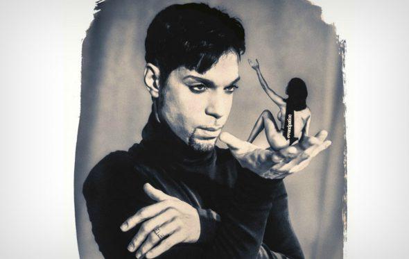 Η άγνωστη πλευρά του «πρίγκιπα» της μουσικής