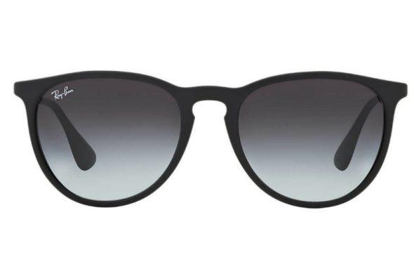 Εννέα κομψά γυαλιά ηλίου με εύλογο μπάτζετ