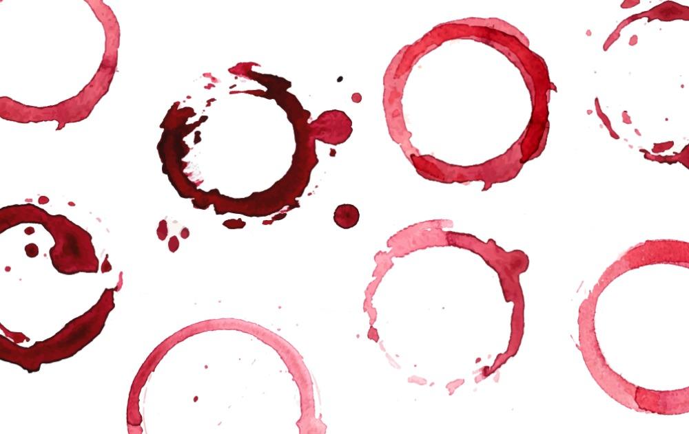 e195f8dd122 rose-shades-social | Andro