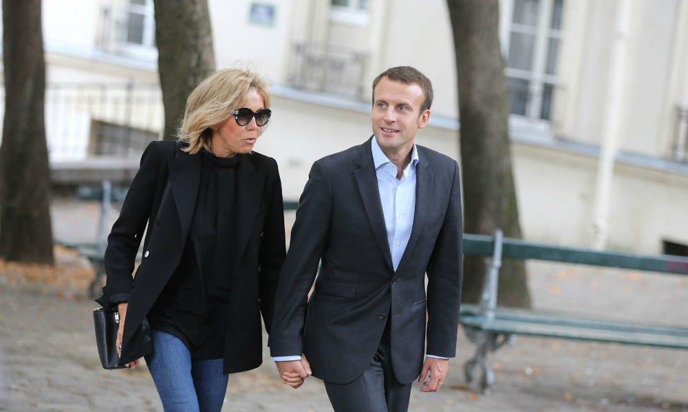 Quand-Emmanuel-Macron-trop-amoureux-echouait-a-Normale-Sup  376b0868646