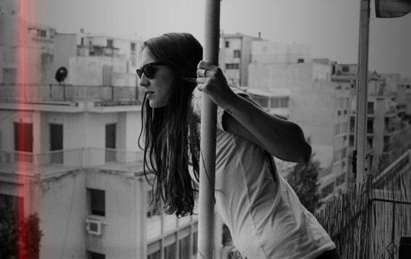 Glass Rebel: Trees/Suntan – 2 singles για καλο σκοπο
