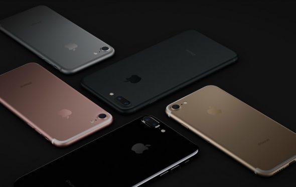Πέντε κινητά για όσους συνεχίζουν να αντιστέκονται στο iPhone