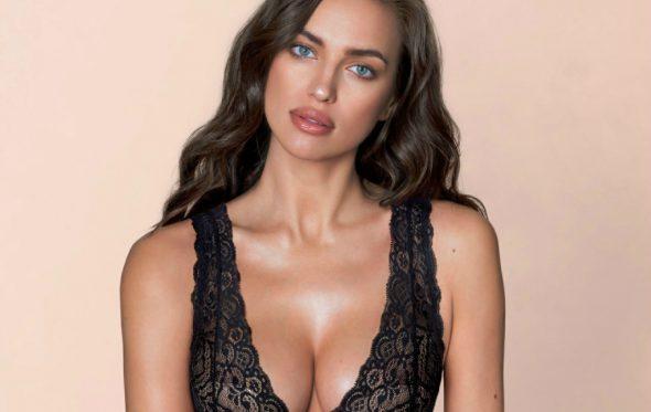 Ποια είναι η Eleonora που θέλει να κάνει το καλοκαίρι μας ακόμα πιο sexy;