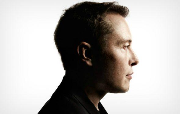 Οι πέντε αποτυχίες του Elon Musk