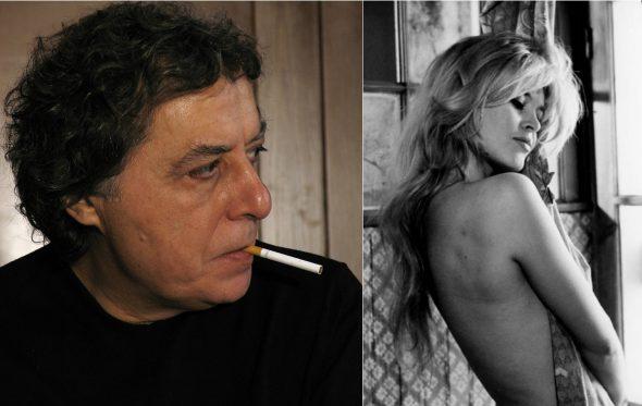Διονύσης Χαριτόπουλος: «Και τα σκατά της όμορφης είναι χαριτωμένα. Της άσκημης βρομάνε»