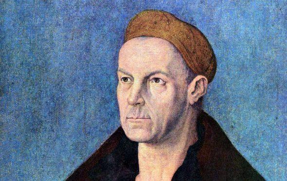 Ήταν ο Jacob Fugger ο πλουσιότερος άνθρωπος όλων των εποχών;
