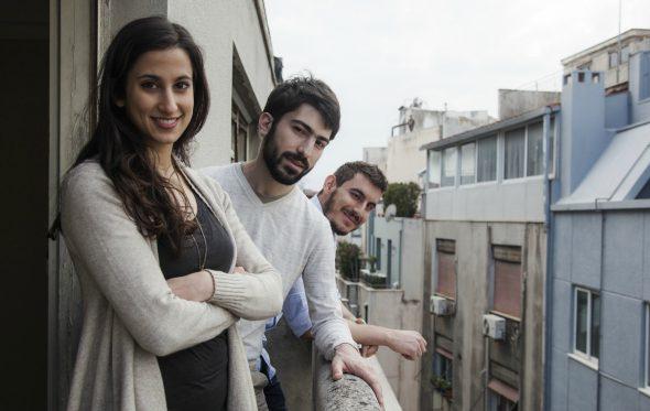 Clio Muse: Ένα Ελληνικό app για τον πολιτισμό που ταξιδεύει από την Κίνα ως τη Βραζιλία