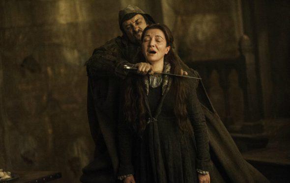 Οι 150.966 θάνατοι του Game of Thrones μέσα σε 21 λεπτά