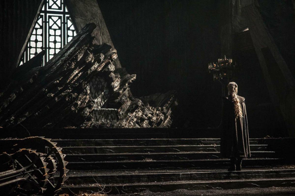 d682eb6c3d0 Game-of-Thrones'-Season-7-Premiere-Photos-05-1440x958 | Andro