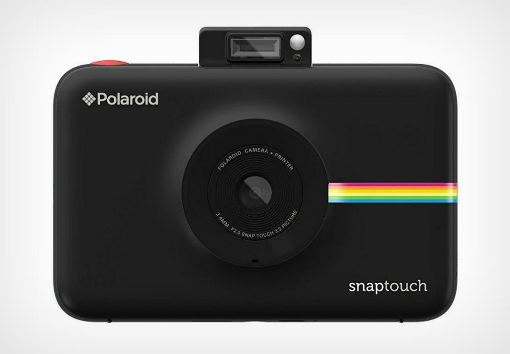 59a0da54ac Polaroid