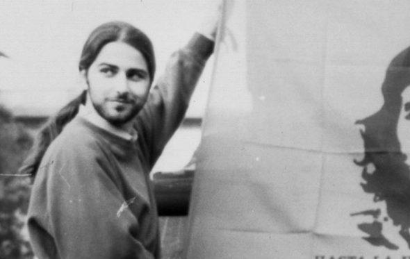 Γιώργος Φιλιππίδης – 20 χρόνια από τoν θάνατό του