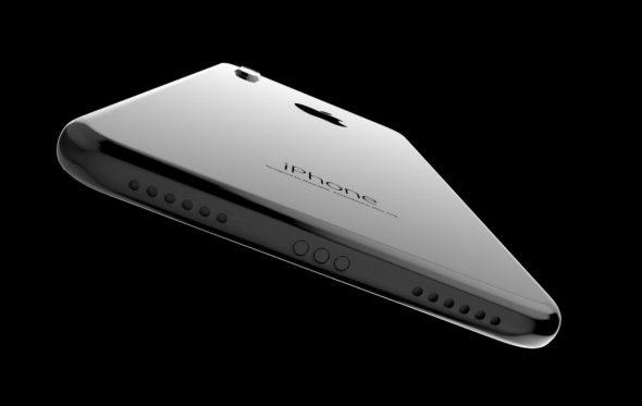 Οι φήμες για το νέο iPhone 9 είναι μια μεγάλη επιτυχία για τη Samsung