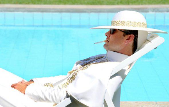 Οι 5 πιο stylish χαρακτήρες των TV σειρών