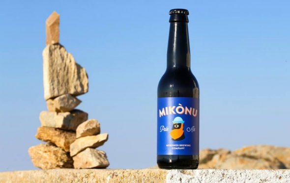 Crash test: Δοκιμάσαμε 7 -πικρές!- ελληνικές μπύρες και σας λέμε τις εντυπώσεις μας από την πρώτη γουλιά