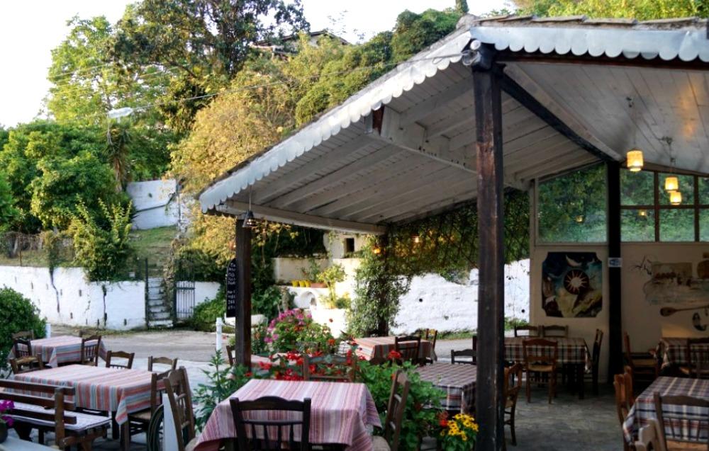 taverna stamatis  9595521295f