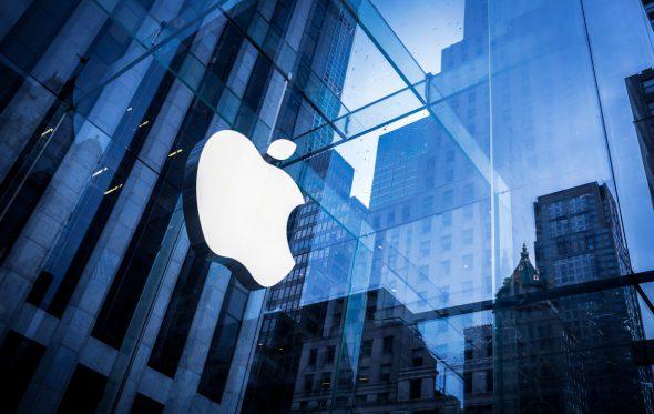 Η Apple θα ξοδέψει 1 δισ. δολάρια για να μπει στην τηλεοπτική βιομηχανία