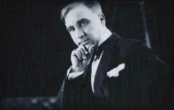 Αττίκ (1885-1944)