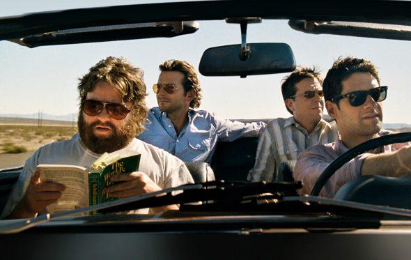 5+1 tips για καλοκαιρινές διακοπές με το αυτοκίνητο
