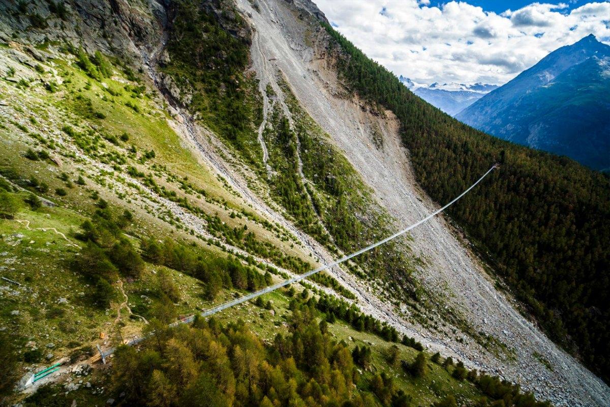 suspension-bridge-03-1440x960  11c8c241313