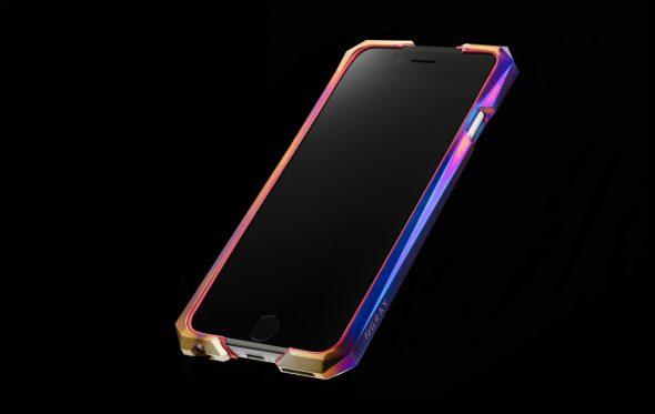 Αυτή η θήκη για iPhone είναι η πιο ακριβή του κόσμου