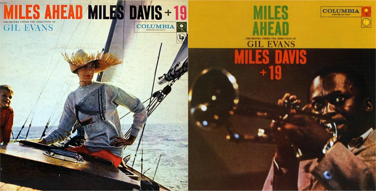 davis collage1  e9307b4541f