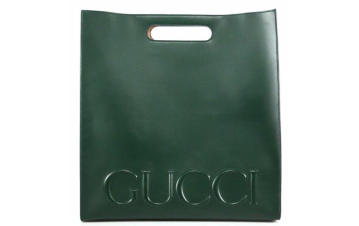 gucci-ok  eea4061cdc0