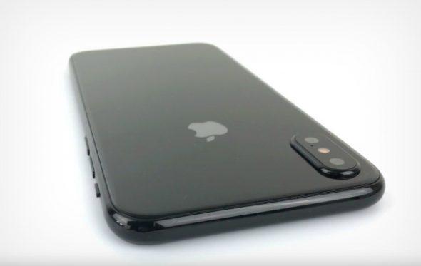 Πόσα χρήματα θα έδινες εσύ για να αποκτήσεις το νέο iPhone;
