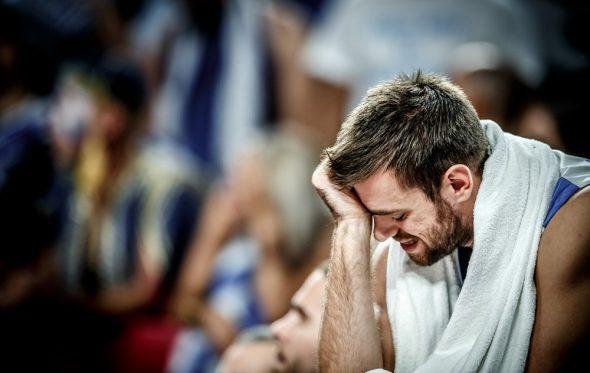 Το φετινό Eurobasket δεν ήταν μια αποτυχία για την Εθνική