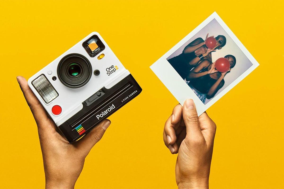 1bb3401fa9 polaroid2
