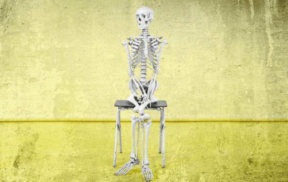Άσχημα τα νέα: η καθιστική ζωή μπορεί να σε σκοτώσει