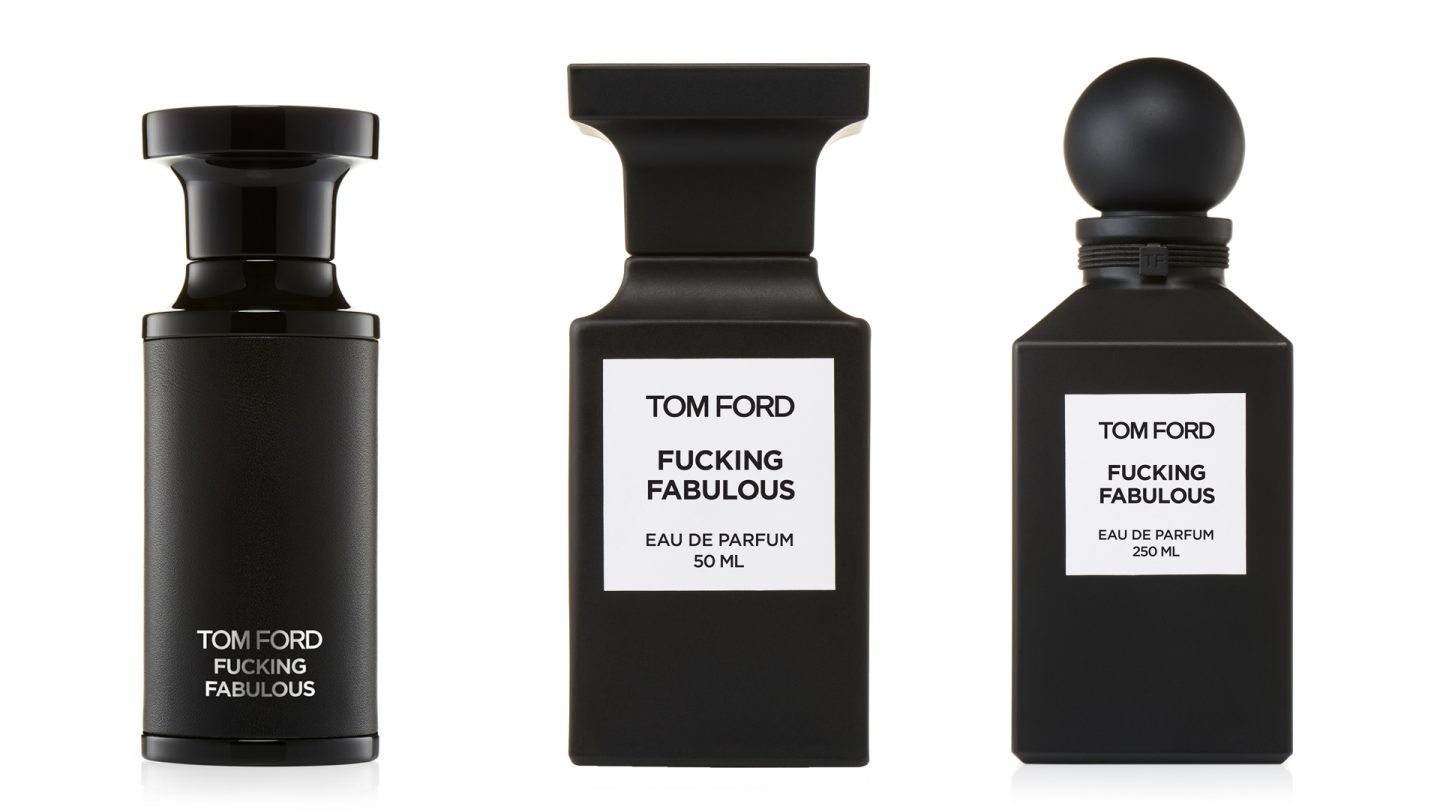 tom-ford-fucking-fabulous-review-man-for-himself-1440x810  29609d47a04