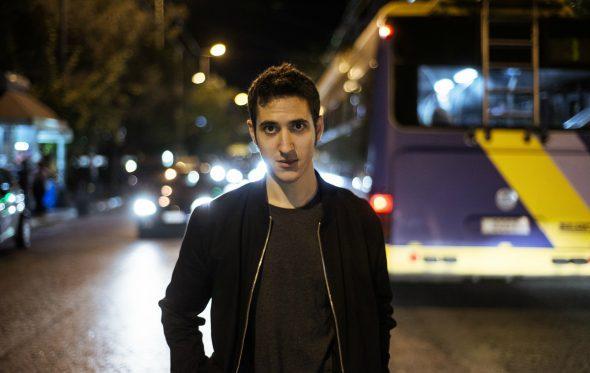 Άρης Αλεξανδρής: «Πίσω από τον χαβαλέ των Συριζανέλ κρύβεται η σαπίλα»