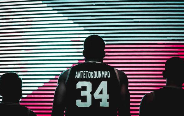 Ο Γιάννης Αντετοκούνμπο μπορεί να φτάσει μέχρι το βραβείο του MVP φέτος;