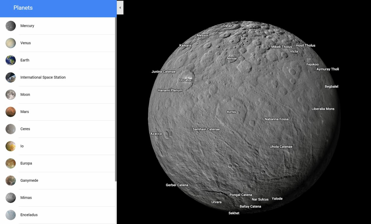 Google-Maps-space  24b17c97ca4