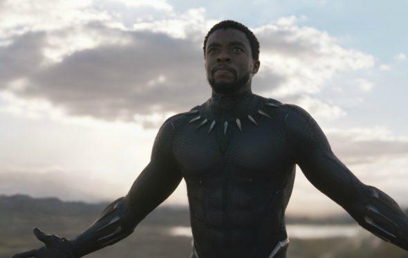 Το trailer της νέας ταινίας της Marvel «Black Panther» είναι ακραία εντυπωσιακό