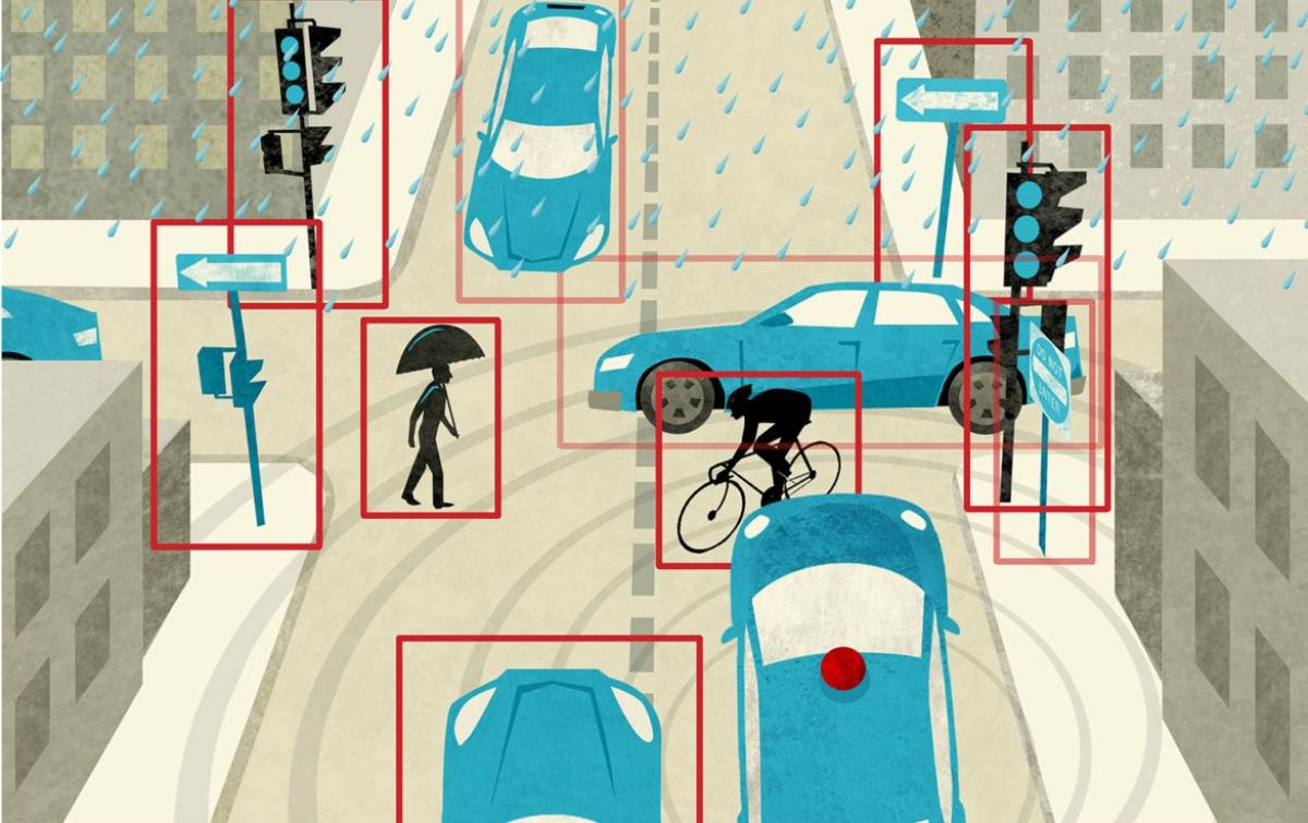 autonomous-cars1  a33001752a0