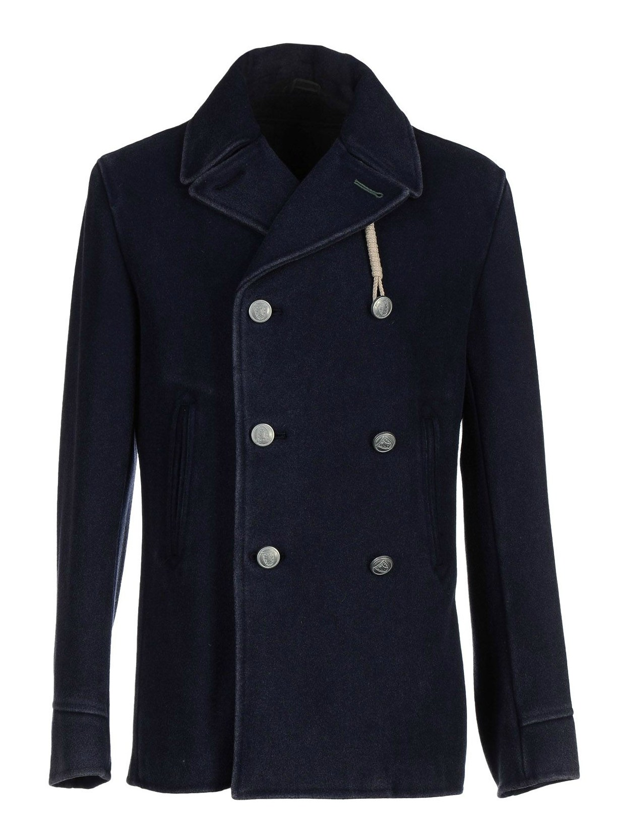 d94eabdf1bf6 camplin-dark-blue-coat-blue-product-1-525999397-normal