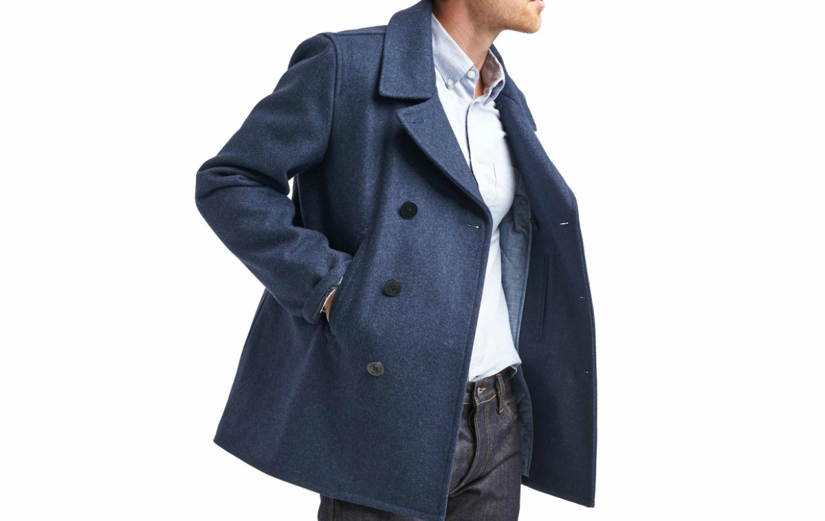 dc68bf54ef64 fall-2016-peacoat-gap