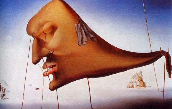 Πώς να ξεκλειδωθούν τα μανταλωμένα μας μυαλά;