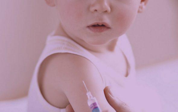 Τα εμβόλια που έχασα