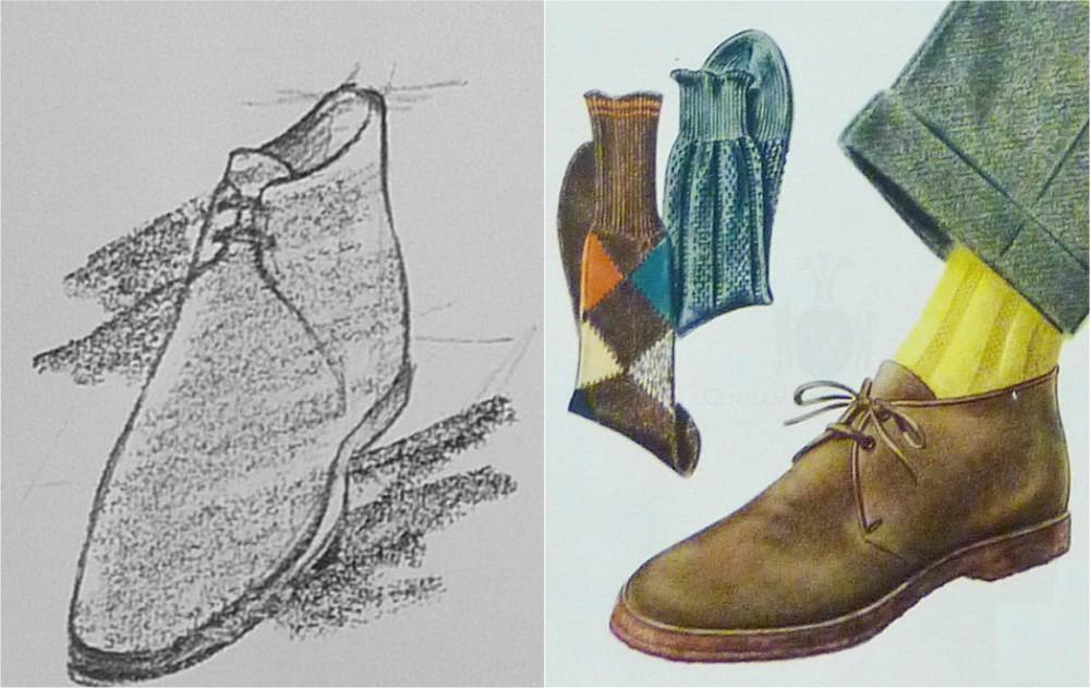 Chukka boots1  c671c158f32