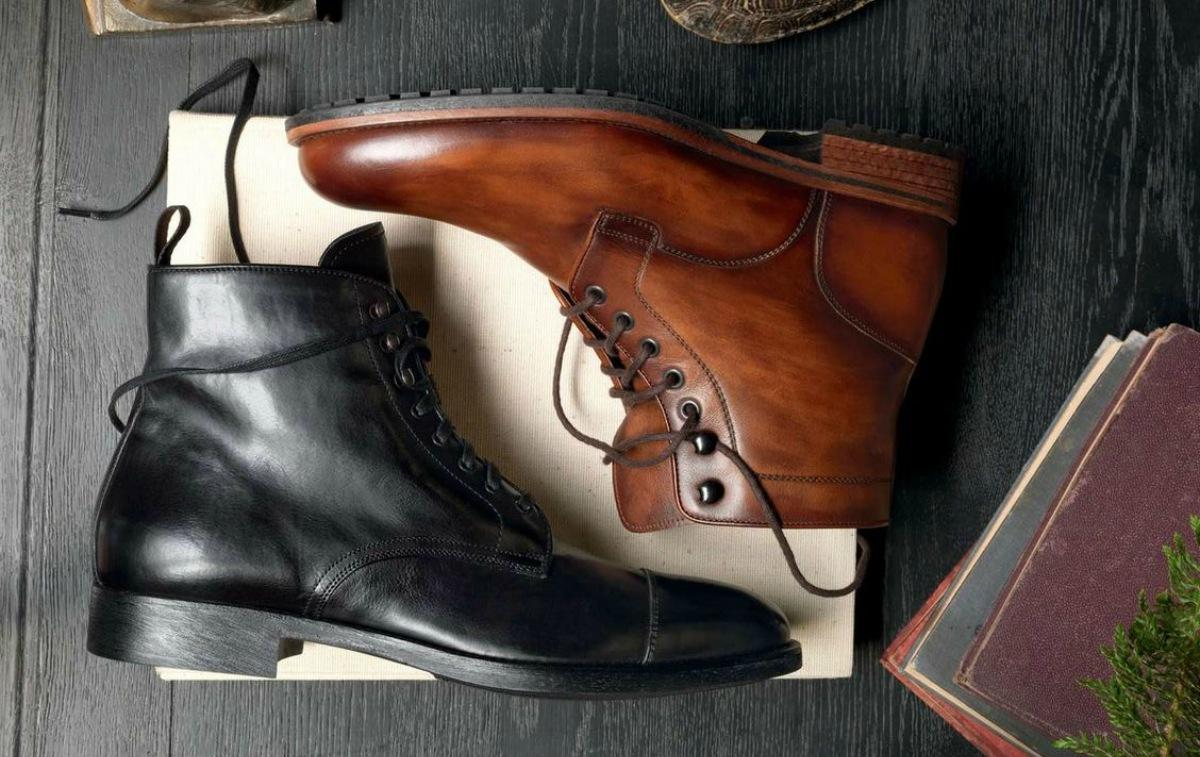 boots  02c2fab1f6b