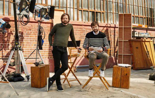Matt και Ross Duffer: Αυτοί είναι οι δίδυμοι που δημιούργησαν το Stranger Things