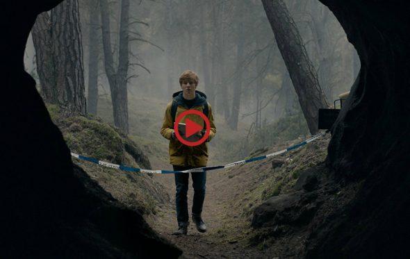Η σειρά «Dark» είναι το σκοτεινό «Stranger Things» της Γερμανίας