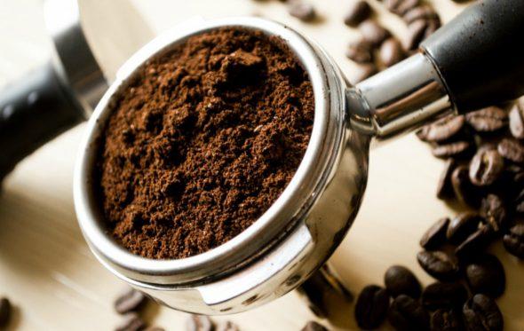 Ποιότητα και συνείδηση, τα μυστικά του καλού καφέ