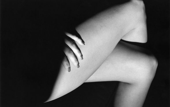 Ο μυστηριώδης γυμνός κόσμος του David Lynch