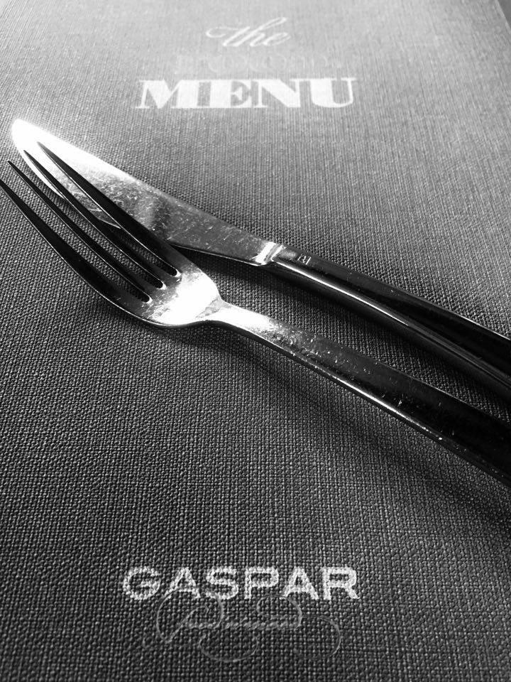 c38898d11b3b Gaspar Remy