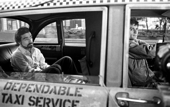 Όταν ο Steve Schapiro φωτογράφιζε τους ήρωες του 20ου αιώνα