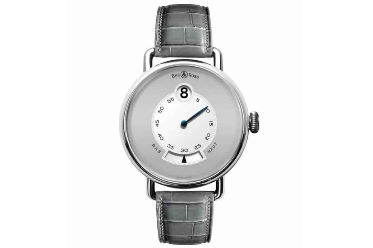 2888a307db6a WW1-Heure-Sautante-Platinum