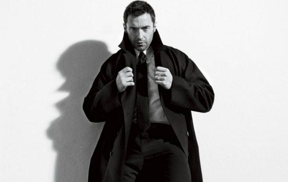 Για αυτούς τους λόγους ο Hugh Jackman «έριξε πόρτα» στον James Bond